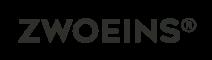 ZWOEINS Marketing GmbH